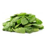 Салат мини шпинат, 125 г