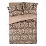 Комплект постельного белья LINEN WAY Жаккард сатин, 2-спальный