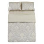 Комплект постельного белья CLASSIC BY T, Кристен 6пр