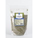 Приправа METRO CHEF Прованские травы, 400 г