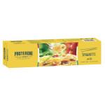 Спагетти PASTERONI №114, 450 г