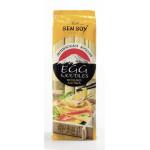 Лапша SEN SOY яичная Egg Noodles, 300 г