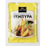 Мука панировочная SEN SOY Tempura, 150 г