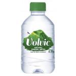 Вода минеральная VOLVIC, 0.33 л