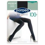 Колготки POMPEA microfibra 100den