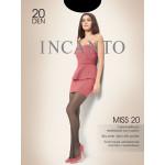 Колготки женские INCANTO Miss 20 den