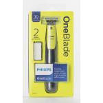 Триммер PHILIPS OneBlade QP 2510/11