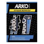 Подарочный набор ARКО Охлаждающий Пена для бритья + бальзам