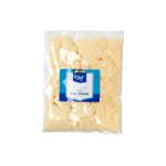 Сыр METRO CHEF Моцарелла 40% тертый, 500 г