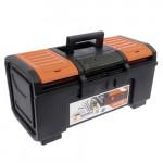 Ящик для инструментов BLOCKER Boombox, 19 дюймов