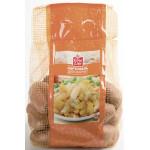 Картофель для жарки FINE LIFE, 2,5 кг
