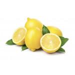 Лимоны (лоток)