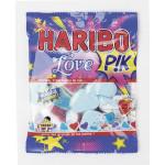 Мармелад HARIBO Любовь с кислинкой, 100 г