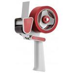 ATTACHE Диспенсер для упаковочной ленты 50 мм