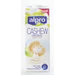 Напиток ALPRO Кешью, 1 л