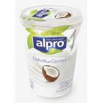 Десерт соевый ALPRO с кокосом, 500 г