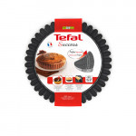 Форма волнистая TEFAL Success, 24 см