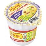 Пюре картофельное РОЛЛТОН С мясным вкусом, 40 г