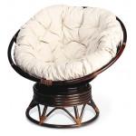 Кресло PAPASAN с подушкой
