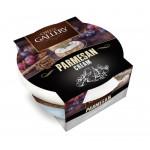 Крем-сыр CHEESE GALLERY Parmesan Cream, 150г