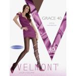 Колготки VELMONT Grace 40