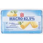 Масло FINE LIFE Традиционное 82,5%, 450 г