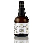 Джин CRUXLAND London Dry, 0,75 л