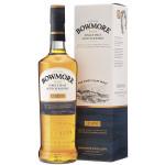 Виски BOWMORE 12 лет, 0,7 л