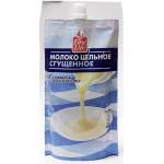 Молоко сгущенное FINE LIFE цельное, 300 г