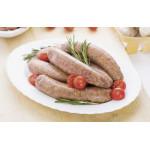 Колбаски из говядины охлажденные, 660 г