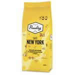 Кофе молотый PAULIG New York, 200г