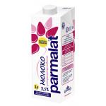 Молоко PARMALAT стерилизованное 3,5%, 1л