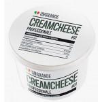 Сыр UNAGRANDE PROFFESSIONALE Creamcheese, 500 г