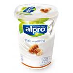 Десерт соевый ALPRO с миндалем, 500 г