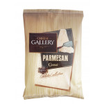 Сыр твердый CHEESE GALLERY Parmesan Grated, 100г