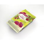 Мармелад УДАРНИЦА малины, 325 г