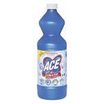 Отбеливатль ACE Ultra Gel, 1 л