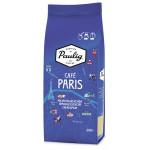 Кофе молотый PAULIG Paris, 200г