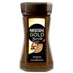 Кофе NESCAFE Gold Barista, 85 г