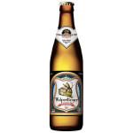 Пиво светлое WOLPERTINGER Традиционное лагер стекло, 0,5л