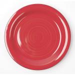 Тарелка десертная FIORETTA Colors, 19 см