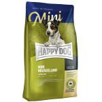 Корм для собак HAPPY DOG Новозеландский, 1 кг