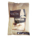 Сыр CHEESE GALLERY Parmesan Flakes, 100г