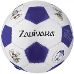 Мяч сувенирный 2018 FIFA World Cup™ Забивака™
