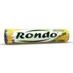 Драже RONDO лимон, 30г