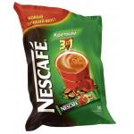 Кофе NESCAFE 3в1 крепкий, 50x16г