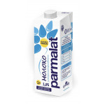 Молоко PARMALAT ультрапастеризованное 1,8% 1 л