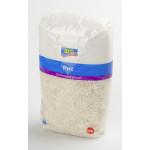 Рис круглозерный ARO, 900 г