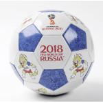 Футбольный мяч 2018 FIFA World Cup™ Забивака™ Headshot