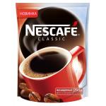 Кофе растворимый NESCAFE Classic, 250г